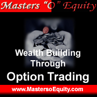 Success with options trading pedia
