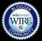 WiKi Invest Wire